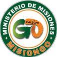 MisionGo logo
